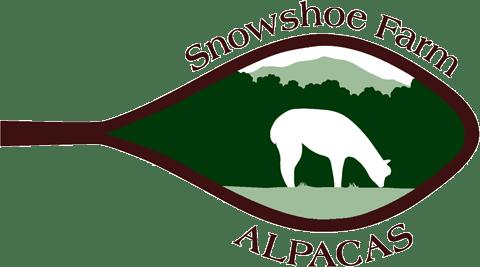 Snowshoe Farm Alpacas